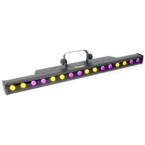 Beamz LCB-48 RGB LED