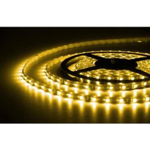 Beamz LED Tape-5WW LED Strip Light 5m  Warm White