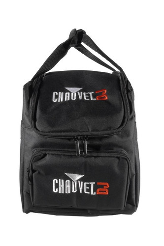 CHAUVET DJ CHS-25 SMALL LIGHTING CARRY BAG