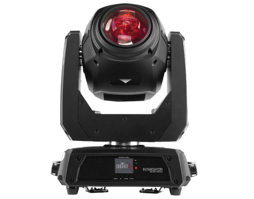 Chauvet DJ Intimidator Beam 140SR Moving Head