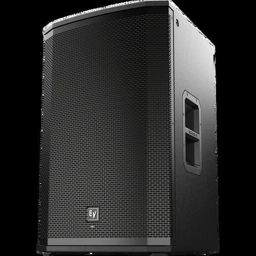 Electro-Voice ETX-15P