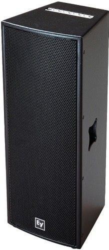 Electro-Voice QRX 153-75