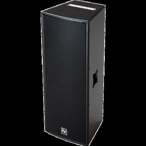 Electro-Voice QRX 212-75