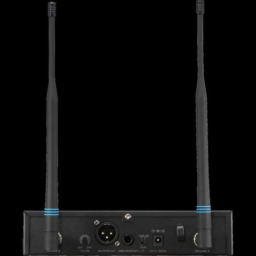 Electro-Voice R300-HD