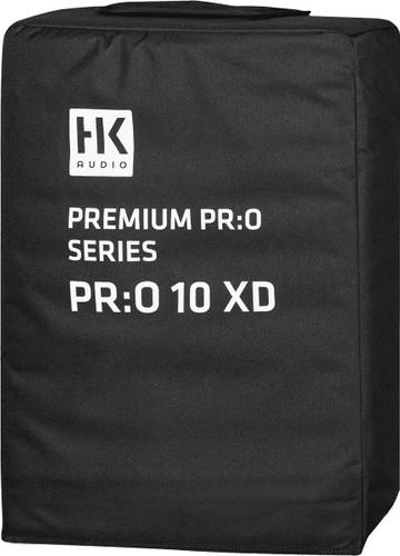 HK AUDIO SPEAKER COVER FOR PRO10XD
