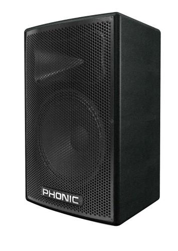 Phonic ASK-10