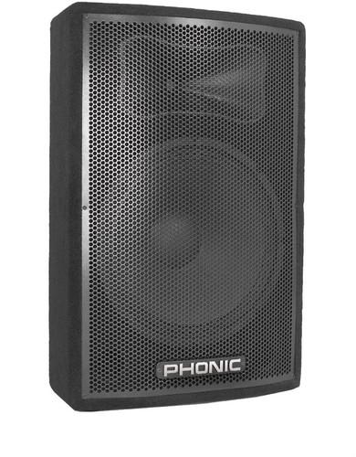 Phonic ASK-12