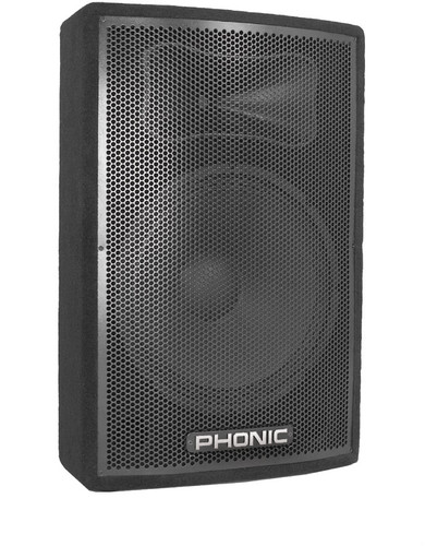 Phonic ASK-15