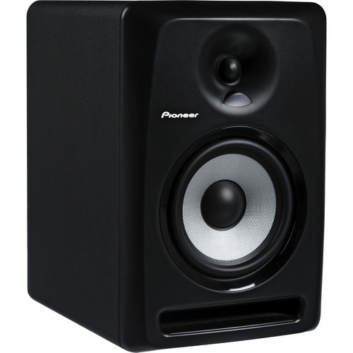Pioneer S-DJ60X Active Reference DJ Speaker
