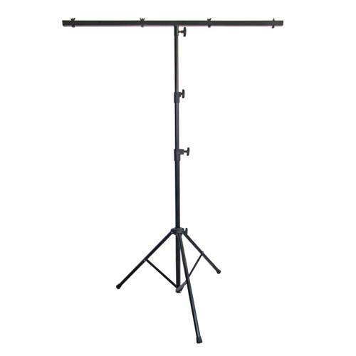 Prostand LS025 Lighting Stand