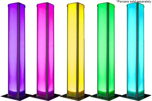 ScrimBox-1m Brightlight