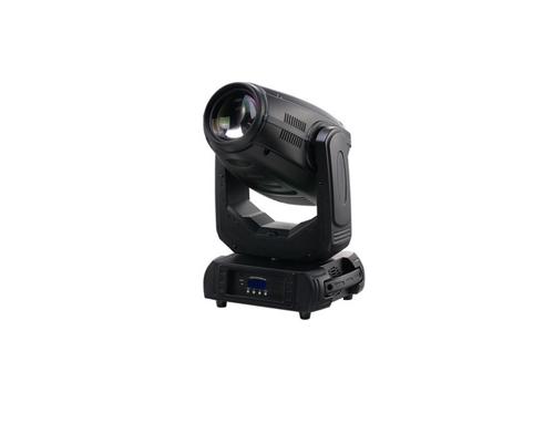 SONGXU 280W R10 Beam Spot Wash 3in1 Moving Head Light Beam 280 Beam R10