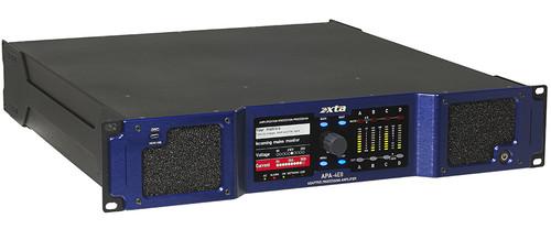 XTA APA-4E8