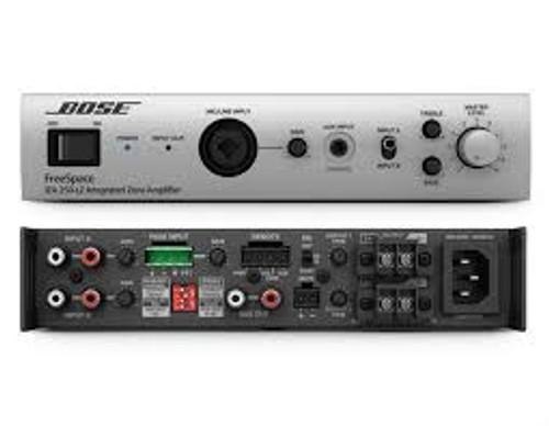 Bose IZA 250-LZ