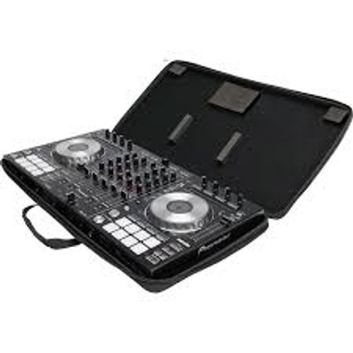 Magma 47975 CTRL Case for Pioneer DDJ-SX