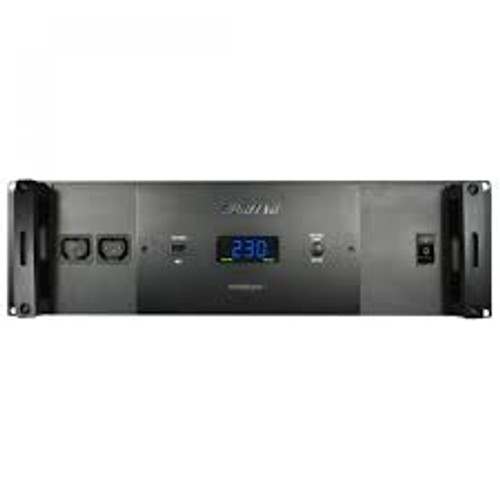 Furman P-6900ARE Power Conditioner and Voltage Regulator