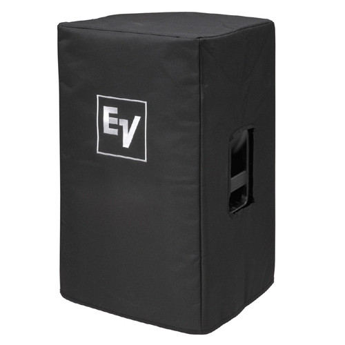 EV PADDED COVER FOR ETX-15P, EV