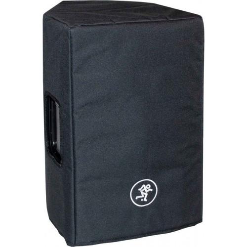 Mackie Deluxe Speaker Cover for SRM Series SRM650