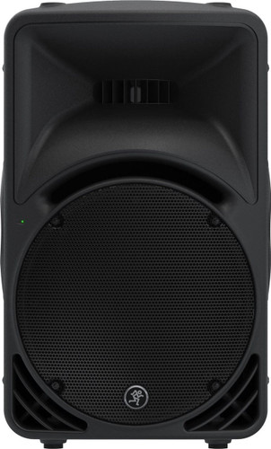 "Mackie SRM450V3 12"" PA Powered Speaker 1000W"