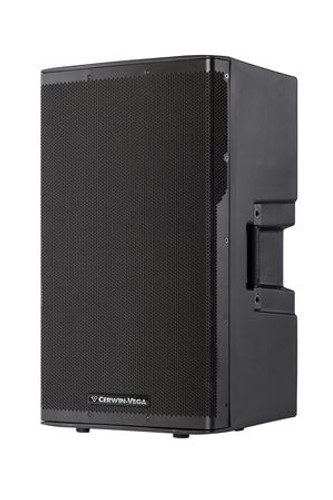 Cerwin Vega CVX-15 powered Loudspeaker 1500 watts