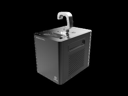 Sparkular- Professional Fountain Edition