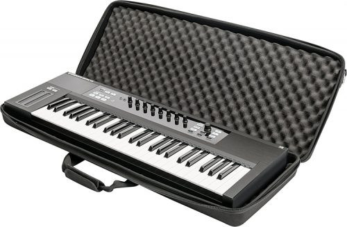 Magma 47992 CTRL Case 49-Key MIDI Keyboard / Synthesizer