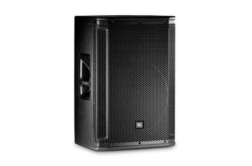 JBL SRX815 15 inch Two-Way Passive Speaker 1600W Program