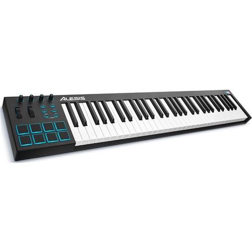Alesis V61 61-Key USB Keyboard & Pad Controller