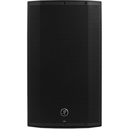 Mackie Thump12BST 12 Inch Powered Speaker 1300W