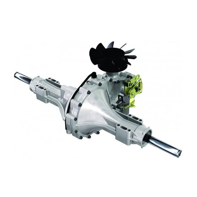 Hydro Gear G 700