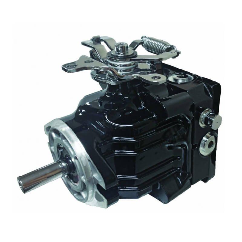 Hydro Gear Pump