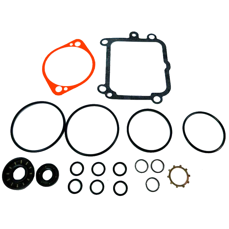 Hydro Gear Seal Kit