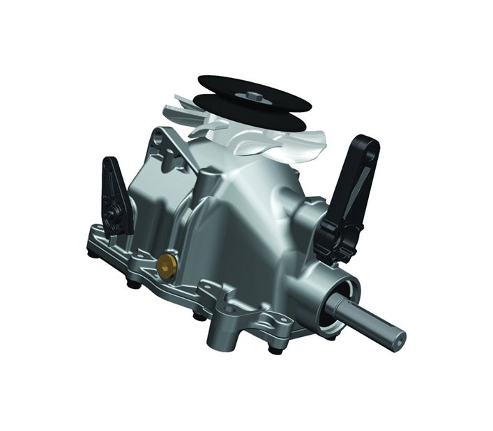 Hydro Gear RT 310