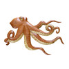 Octopus He'e