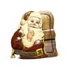 Big Santa - Puzzle Box