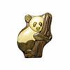 Panda - Puzzle Box