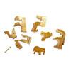 Elephant & Baby - Puzzle Animal