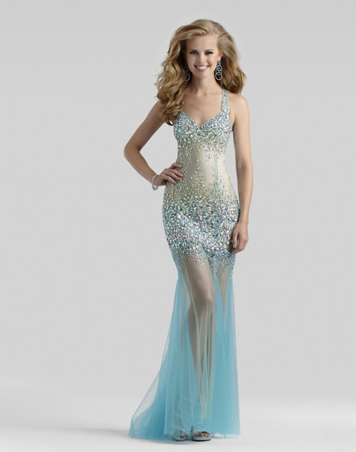 Clarisse 4304 Prom Dance