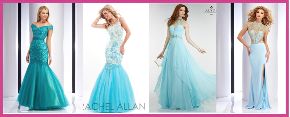How to Tell if a Website is Selling Fake Prom Dresses - Prom-Avenue