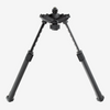 MAGPUL bipod longest leg extension