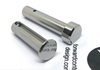 Forward Controls Design/Wiley Arms PWA-040 17-4PH Stainless Steel