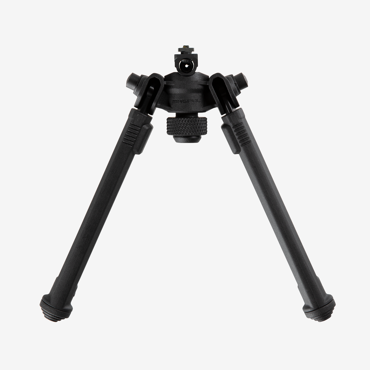 MAGPUL bipod shortest leg extension