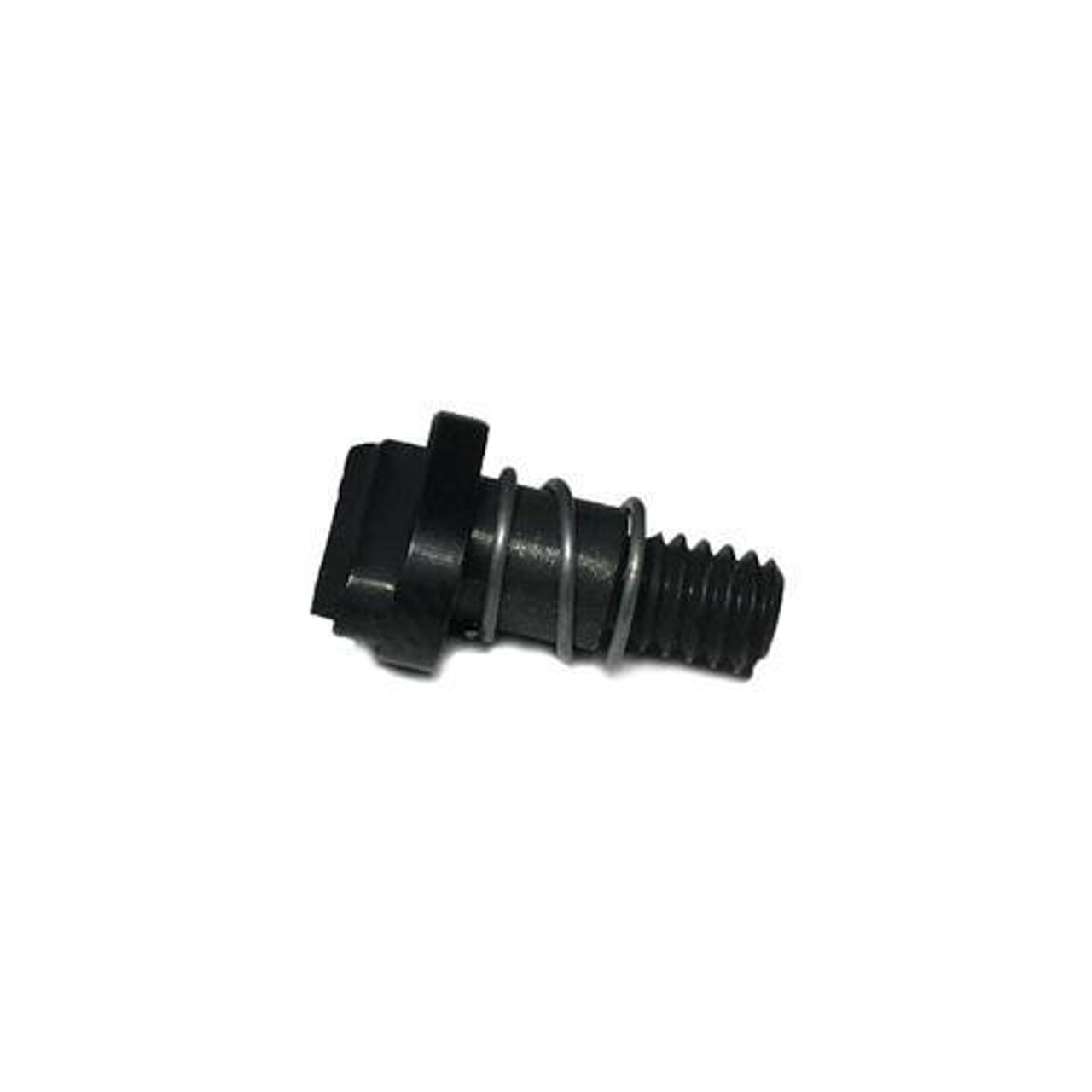 Pantheon Arms Dolos Lock Pawl for Dolos Tri Lug Adapter