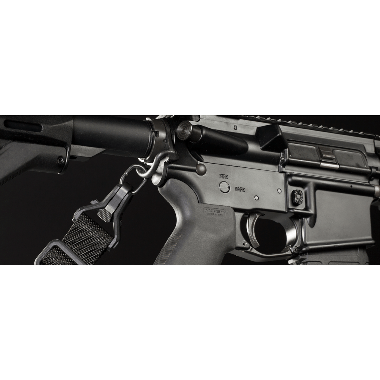 Magpul ASAP Sling Attachment