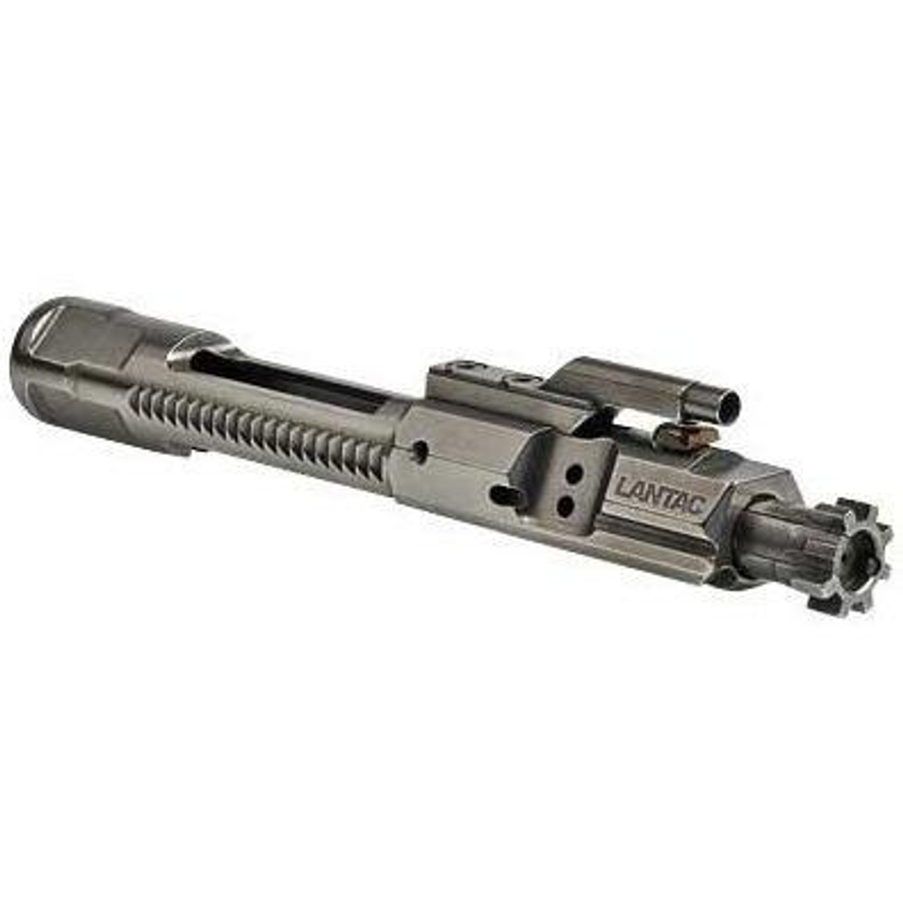LanTac .223/5.56 Enhanced Bolt Carrier Group