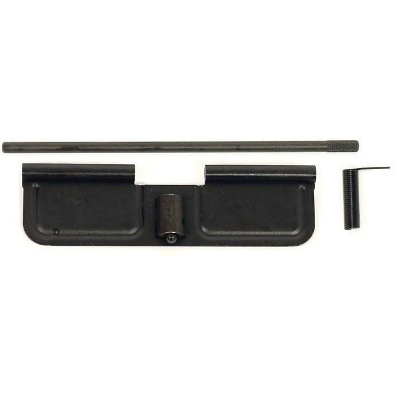 MDX Arms Dust Cover Kit