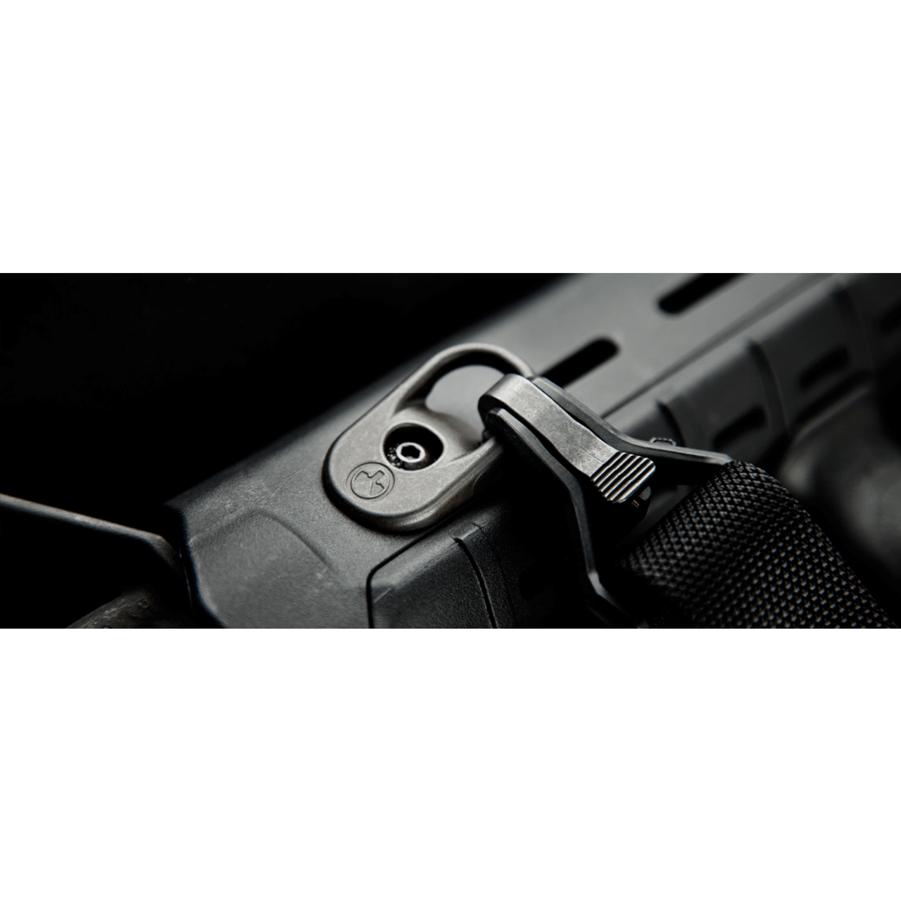 Magpul MSA Sling Attachment