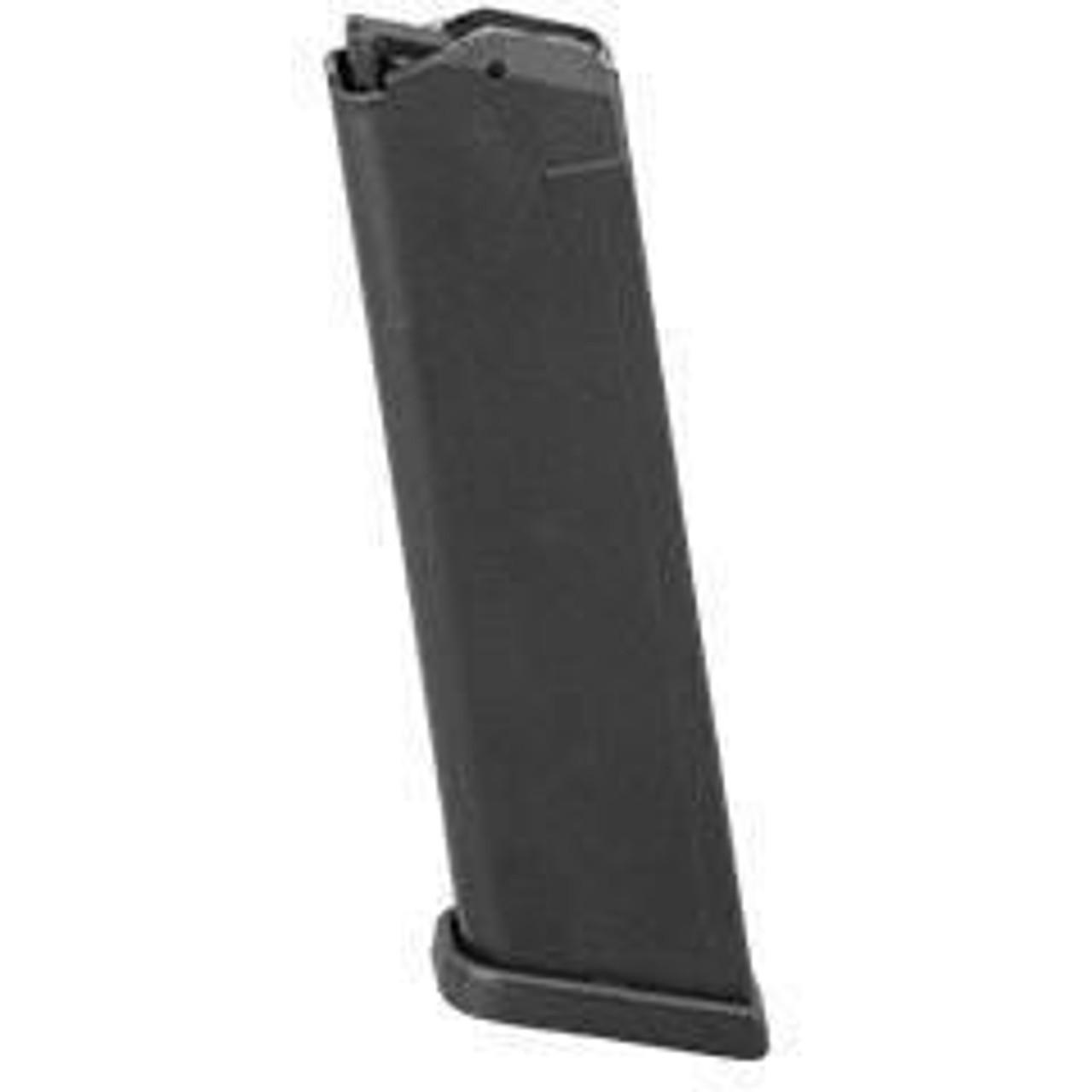 Glock OEM G17/34 9mm 10rd Magazine