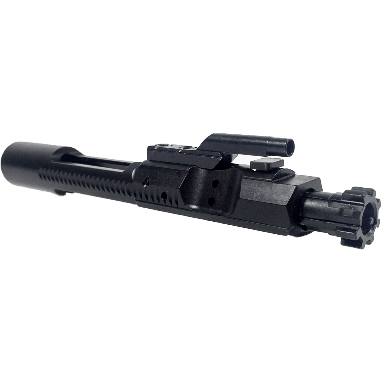 MDX Arms 2.23/5.56/300BO Nitride M16 Full Mass Bolt Carrier Group