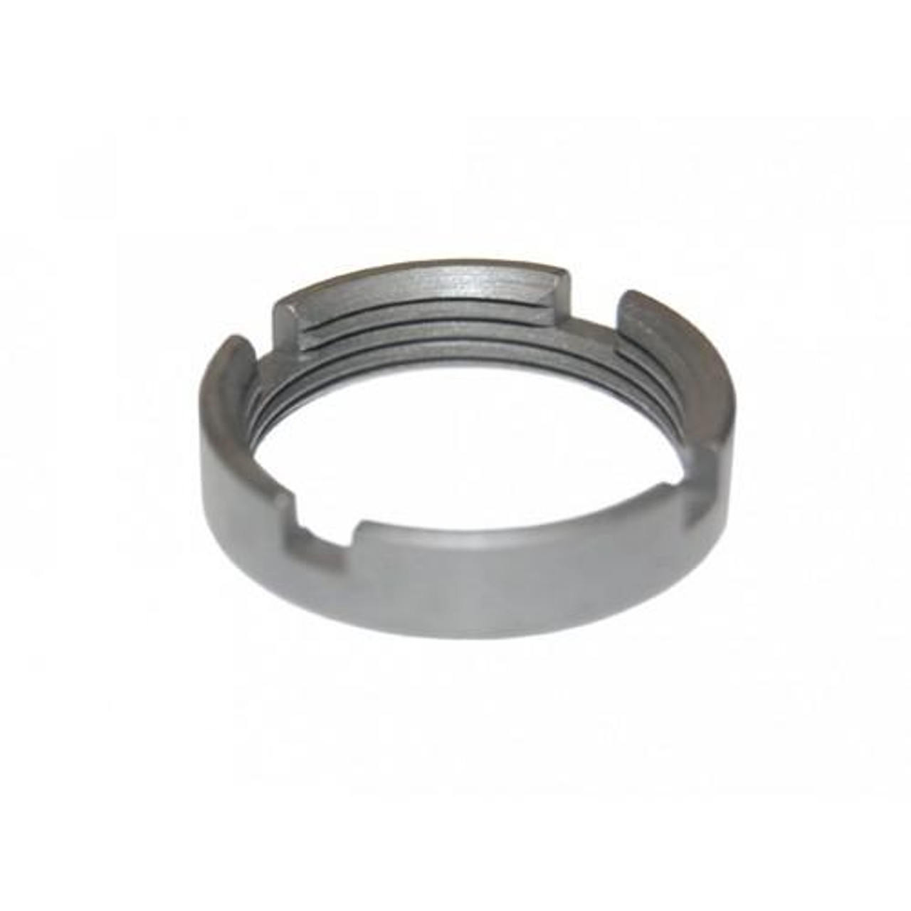 MDX Arms Castle Nut for Carbine Receiver Tube